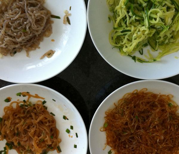 Ramen Noodles Nutrition Facts No Seasoning Packet