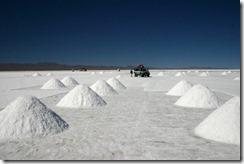 saltmine