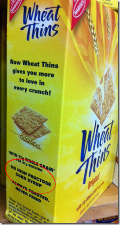 wheat_thins