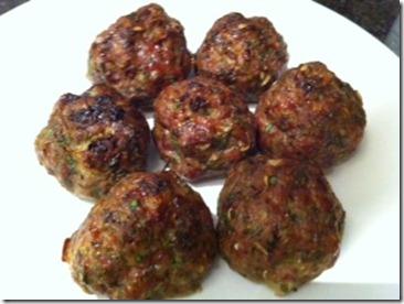 meatballsmix (2)